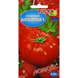 PL Pomidor Buffalosteak F1 6szt