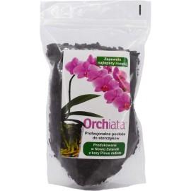 Orchiata podłoże do storczyków drobne 1,5l