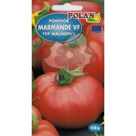 Polan Pomidor malinowy Marmande 500mg