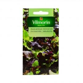 VIL Mix sałat liściowych 0,5g
