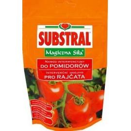 Substral Magiczna Siła nawóz do pomidorów