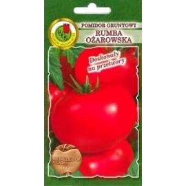 PNOS Pomidor Rumba Ożarowska 1g