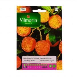 VIL Drzewko truskawkowe 0.1g