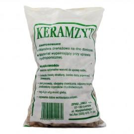 Keramzyt 3l