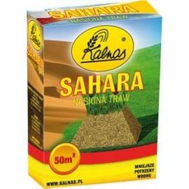 Trawa Sahara 0,9kg Kalnas