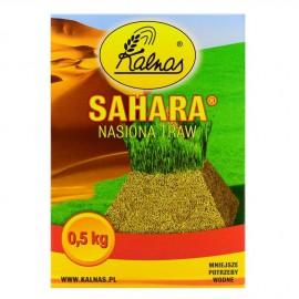 Trawa Sahara 0,5kg Kalnas