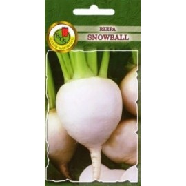 PNOS Rzepa Snowball 5g