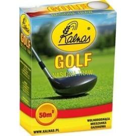Trawa Golf 0,9kg Kalnas
