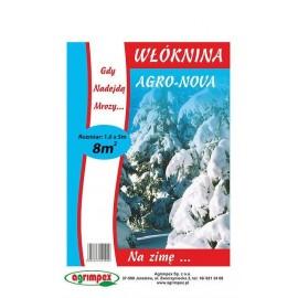 Agrowłóknina zimowa P50 1.6x5m