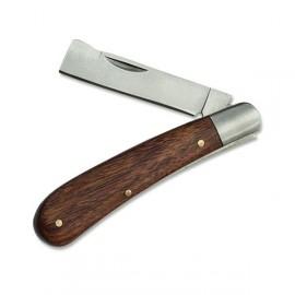 Nóż Okulizak składany BRADAS
