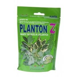 Planton Z nawóz do zielonych 200g