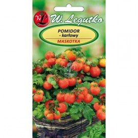LG Pomidor Maskotka 0.5g