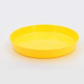 Podstawka 606 żółty