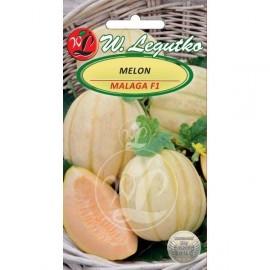 LG Melon MalagaF1 0,5g
