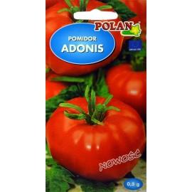 PL Pomidor Adonis 0,5g