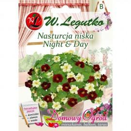 LG Nasturcja niska Night&Day 5g DO