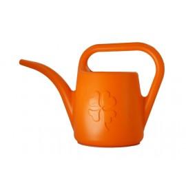 Konewka IKON2 pomarańcz 1,8l