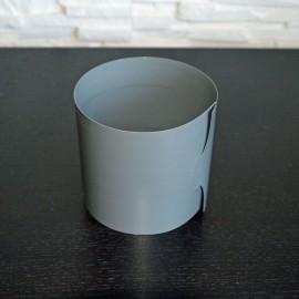 Pierścień spinany 10x10cm 1szt