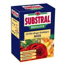 Substral Osmocote Róże 300g