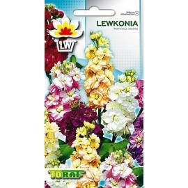 TORAF Lewkonia mix 0,5g