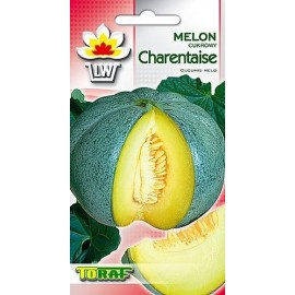 TORAF Melon cukrowy Charentaise 3g