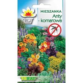 TORAF Mieszanka Anty-Komarowa 1g