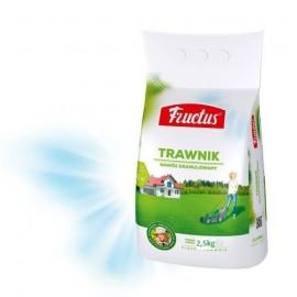 Fructus trawnik 2.5kg