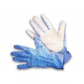 Rękawice Nelson Doris rozmiar 6