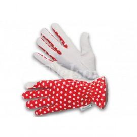 Rękawice Nelson Gentle rozmiar 8