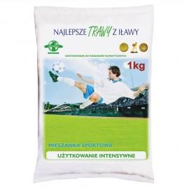 Iława trawa sport 1kg
