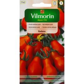 VIL Pomidor Radana 0.3g