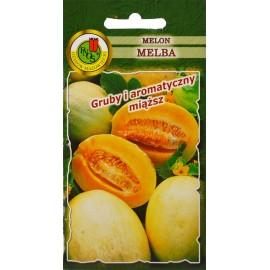 PNOS Melon Melba 2g