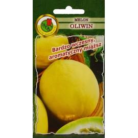 PNOS Melon Oliwin 2g