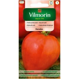 Vilmorin Pomidor Herodes typ BawoleSerce 0.3g