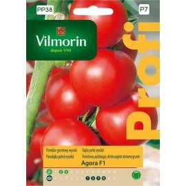 VIL Pomidor gruntowy Agora F1 0,2g PROFI