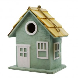 Domek dla ptaków K170818