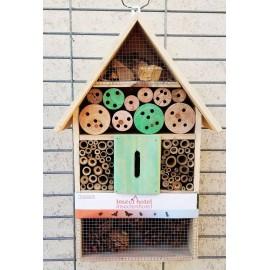 Domek dla owadów pożytecznych K139334