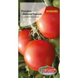 TOR Pomidor Malinowy Kujawski 0,2g