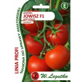 LG Pomidor szklarniowy Jowisz F1 30n Profi