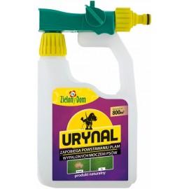 ZD Urynal ochrona traw przed moczem psów