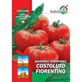 LO Pomidor malinowy Costoluto Fiorentino 0,5g