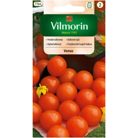 Vilmorin Pomidor balkonowy Venus 0,3g