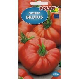 Polan Pomidor Brutus 0.5g
