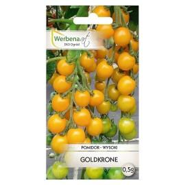 WA Pomidor wysoki Goldkrone 0,5g