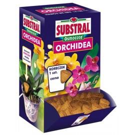 Osmo Koreczek nawóz do orchidei 1szt