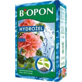 Biopon Hydrożel saszetka 10g