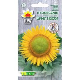 TORAF Słonecznik Green Hobbit 1g