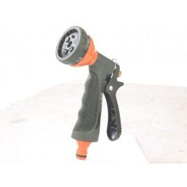 Pistolet do zraszania wielofunkcyjny RAMP PROFI RT1445