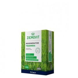 Regenerator trawnika 250g Ziemovit