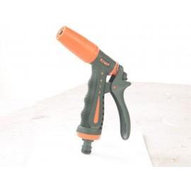 Pistolet zraszający prosty R1410 RAMP